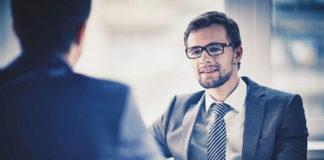 Jak zapewnić sobie bezpieczeństwo podczas szukania pracy za granicą?
