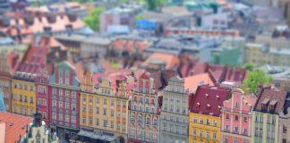 Wrocław - Studia