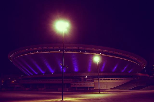 Studia - Katowice