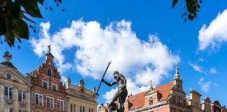 studia - gdańsk