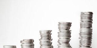 Szybko, łatwo i bezproblemowo, czyli pożyczka z minimum formalności