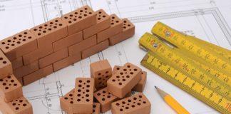 budownictwo - studia