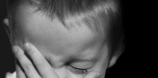 integracja sensoryczna - studia podyplomowe