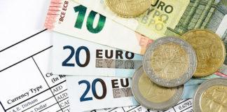 Wady i zalety kart wielowalutowych