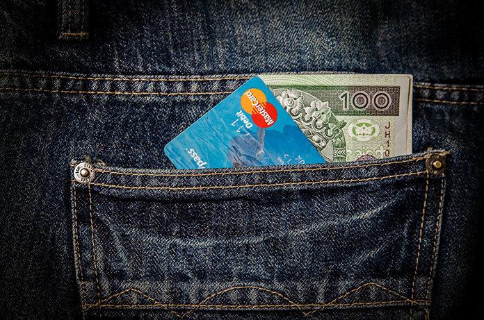 Pożyczka bez BIK – czy to możliwe?