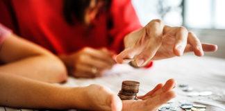 Jak zadbać o budżet domowy?