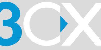 3CX IP PXB w chmurze - wypróbuj przez 90 dni za darmo