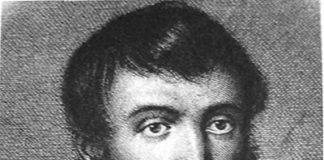 Maurycy Mochnacki - kim był?