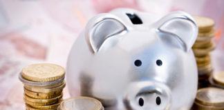 Odzyskaj stabilizację wychodząc z długów