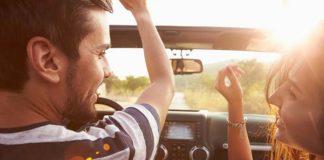 Czynniki przemawiające za skorzystaniem z leasingu na auto?