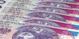 Kredyt dla rolnika z gwarancją COSME – wszystko, co powinieneś o nim wiedzieć