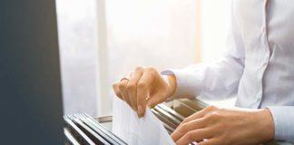 Przechowywanie akt w firmie – o czym musisz wiedzieć?