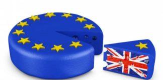 Praca w Anglii po Brexicie – co musisz o niej wiedzieć?