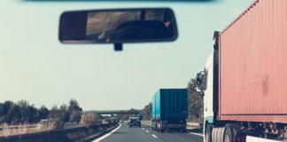 Bezpieczeństwo w każdych warunkach - transport ponadgabarytowy
