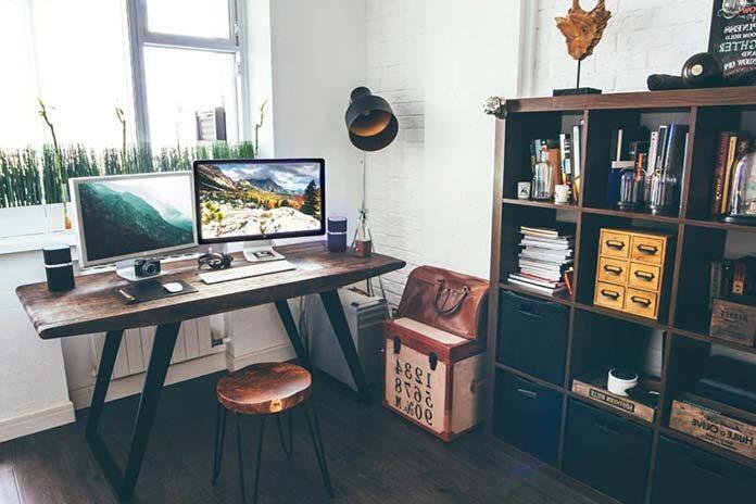 Wirtualne biuro dobrym pomysłem na obniżenie kosztów firmy