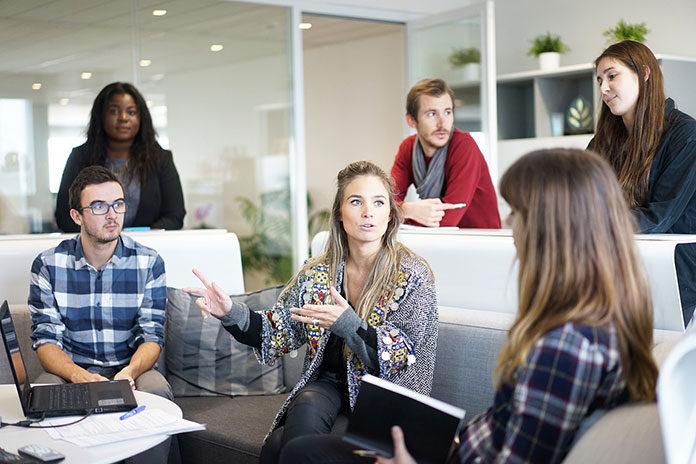 Rzetelne źródła informacji dla przedsiębiorcy