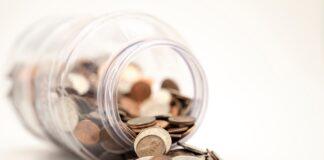 Transakcje gotówkowe - nowy limit