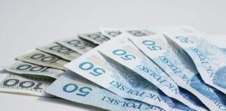 Obowiązkowy zwrot kosztów w przypadku przedterminowej spłaty kredytu