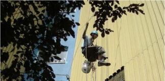 Antyporadnik: 4 rzeczy, których nie powinieneś robić na dachu