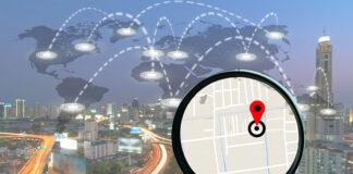 Monitoring auta służbowego - czy warto wybrać takie rozwiązanie