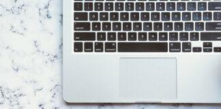 Kurs online tworzenia stron