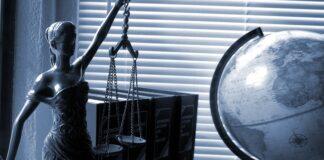 Gdzie zgłosić się po pomoc prawną