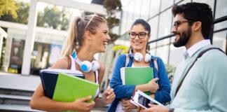 Programy studiów MBA