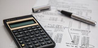 Doradztwo finansowe i jego finansowy kontekst