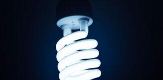 Oświetlenie LED w hurtowniach elektrycznych i jego jakość
