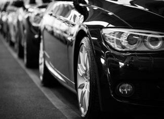 Stan techniczny auta
