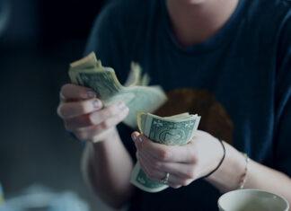 Pożyczka na szybko