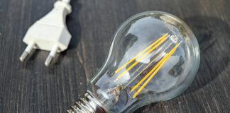 Jak z wybrać wiarygodną hurtownię elektryczną