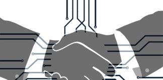Umowy przez Internet i podpis kwalifikowany