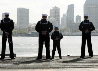 Pomoc dotycząca płatności podatków dla marynarzy
