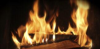 Zadbaj o ciepło w domu i bądź ekologiczny