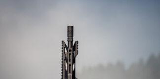 Najwyższej jakości broń palna do różnych celów