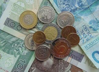 Co o doradztwie kredytowym warto wiedzieć