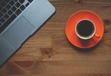 Dlaczego warto skorzystać z usługi biura wirtualnego