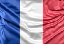 praca we francji