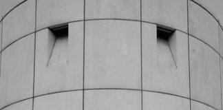 Sprawna i bezpieczna winda towarowa