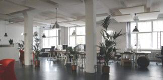 3 pomocne narzędzia cyfrowe dla firmy