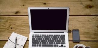 Zalety i funkcjonalność wirtualnego biura