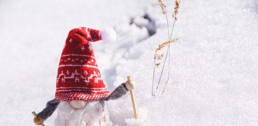 W tym roku wybierz się na narty do Szczyrku. Sprawdź dlaczego warto